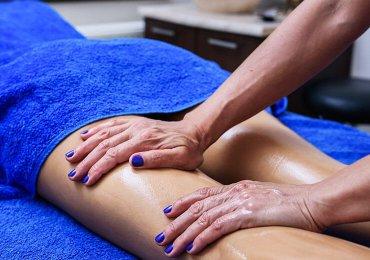 masaj-de-relaxare-timisoara1-2