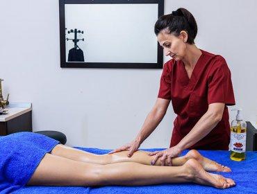 masaj-de-relaxare-timisoara1-3
