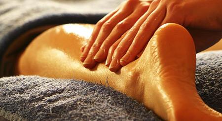 masaj-in-timisoara-masaj-de-relaxare