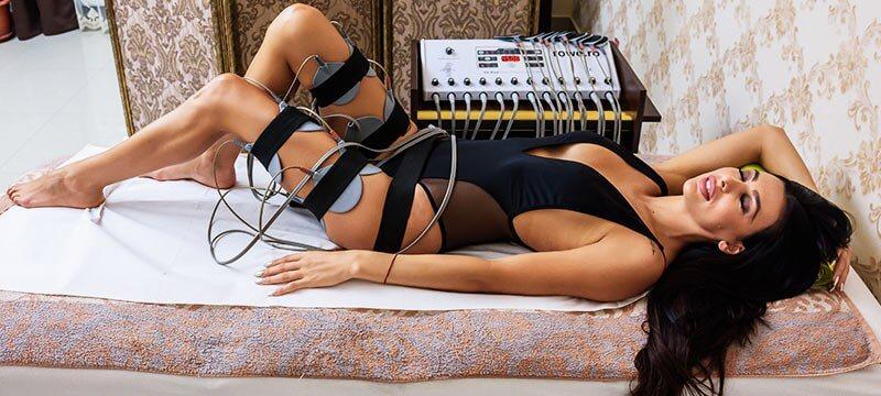 remodelare corporala in timisoara