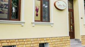 salon de infrumusetare in Timisoara