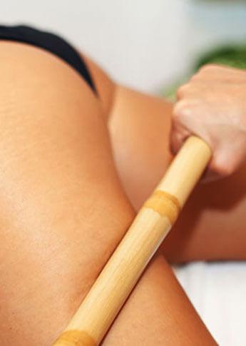 De-ce-sa-alegi-masajul-cu-bambus