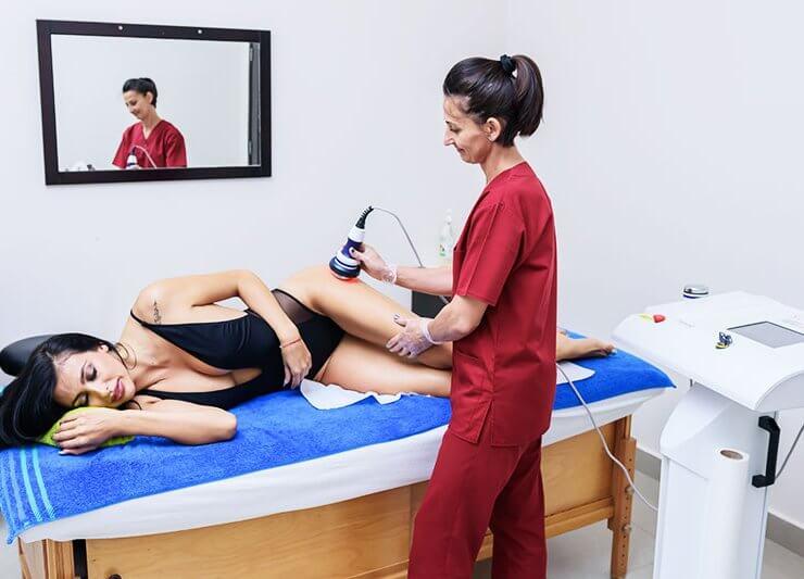 Proceduri Cavitatie Timisoara