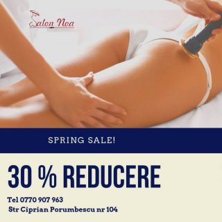 oferta-salon-aprilie